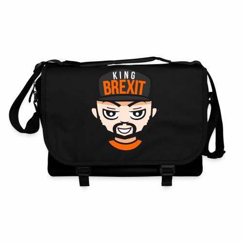 KingB - Shoulder Bag