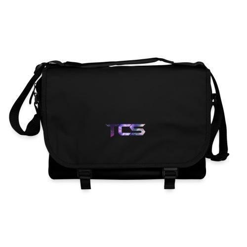 TCS Website png - Shoulder Bag