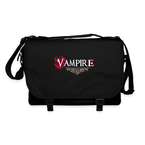 Vampire - Tracolla