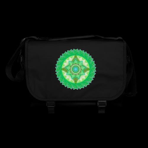mandala 1 - Shoulder Bag