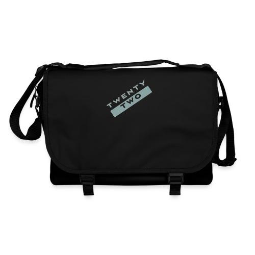 Twenty Two - Shoulder Bag