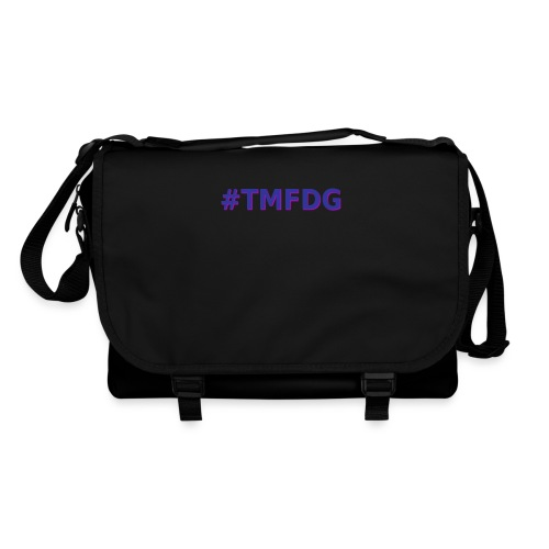 Collection : 2019 #tmfdg - Sac à bandoulière