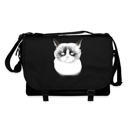 Grumpy Cat - Shoulder Bag