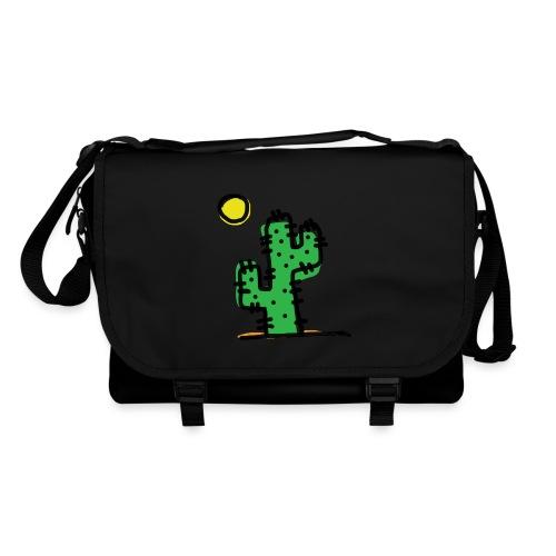Cactus single - Tracolla