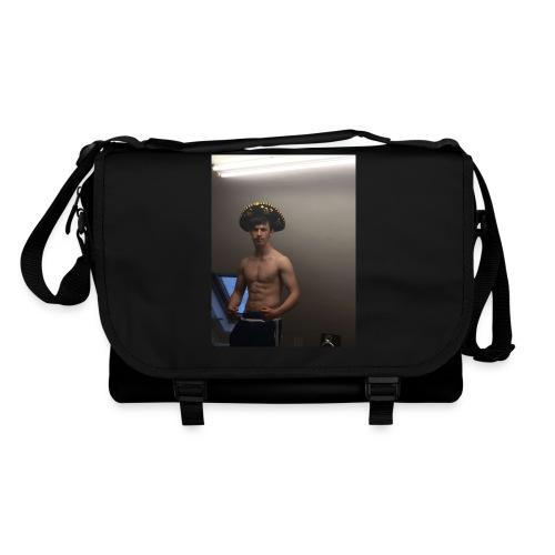 El Padre - Shoulder Bag