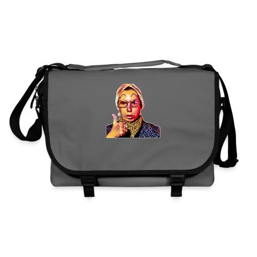 Madam2 - Shoulder Bag