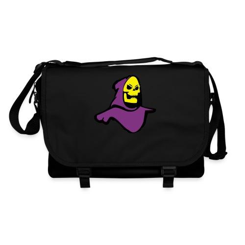 Skeletor - Shoulder Bag
