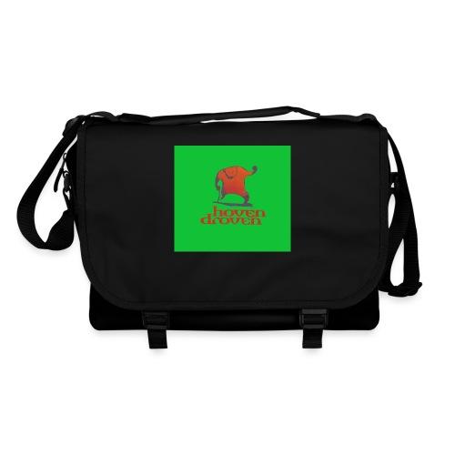 Slentbjenn Knapp - Shoulder Bag