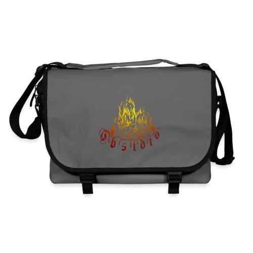 Obsidio Feuer - Umhängetasche