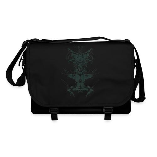 Magnoliids - Shoulder Bag