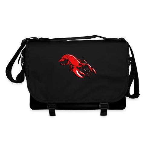 Lobster - Shoulder Bag