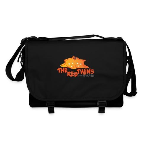 TRT Logo - Tracolla