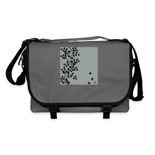 onboarding - Shoulder Bag