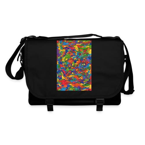 Color_Style - Bolso de bandolera