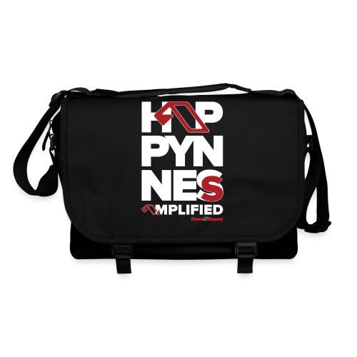 happynessamplified - Shoulder Bag