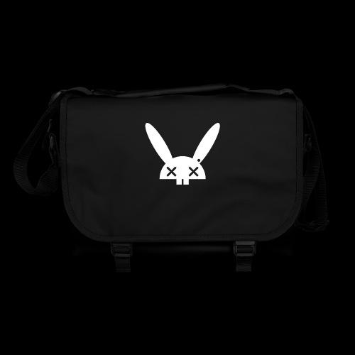 HARE5 LOGO TEE - Shoulder Bag