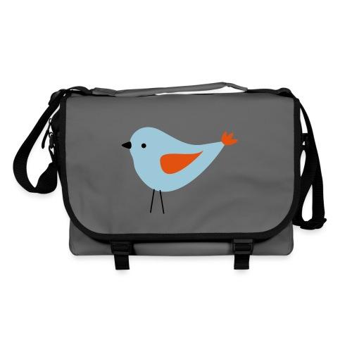 Birdie - Umhängetasche