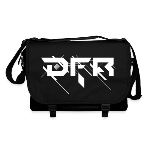 dfrline v1 - Shoulder Bag