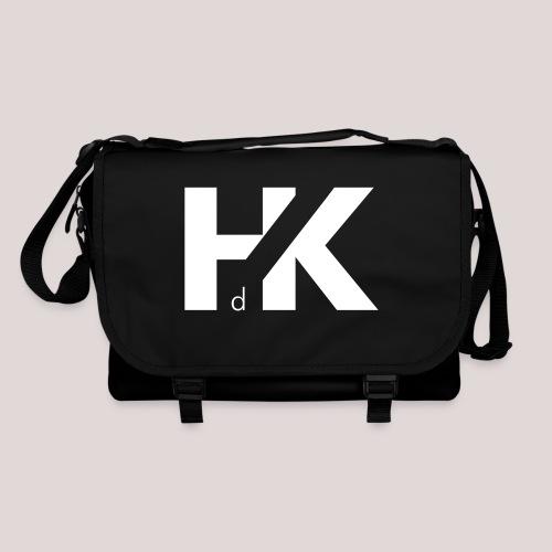 HdK - Tracolla