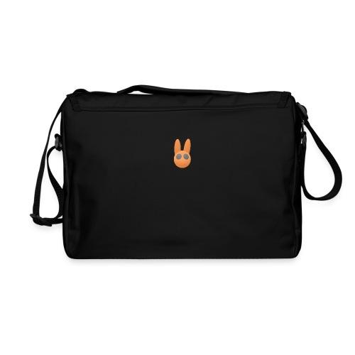 Bunn Sport - Shoulder Bag