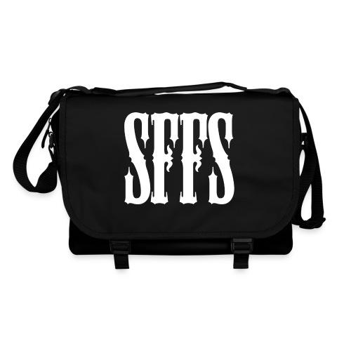 SFFS Salduie - Bolso de bandolera