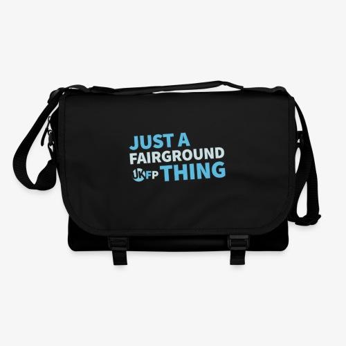 Untitled 2 png - Shoulder Bag