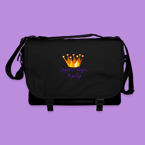 pizap com14537472828363 png - Shoulder Bag