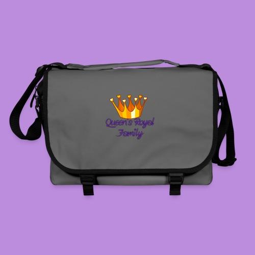pizap com14537472828363 png - Shoulder Bag
