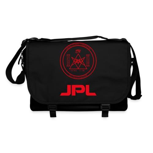 Synical Space - Shoulder Bag