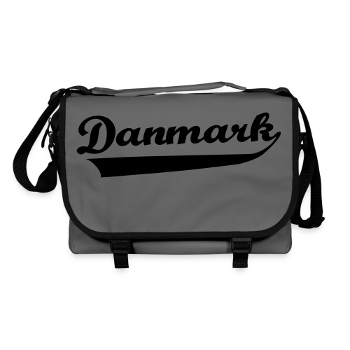 Danmark Swish - Skuldertaske