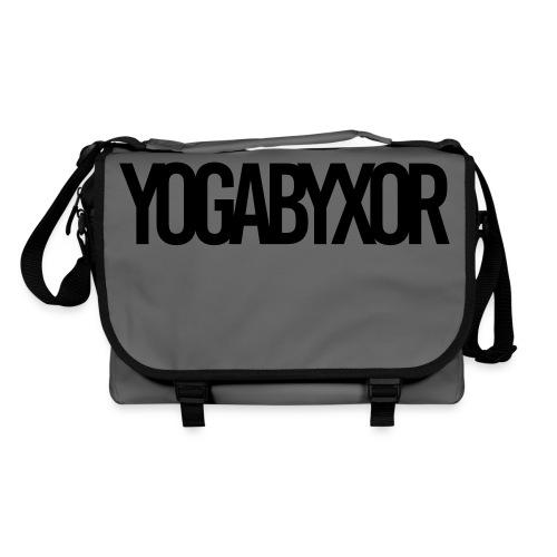 yogabyxor1 - Axelväska