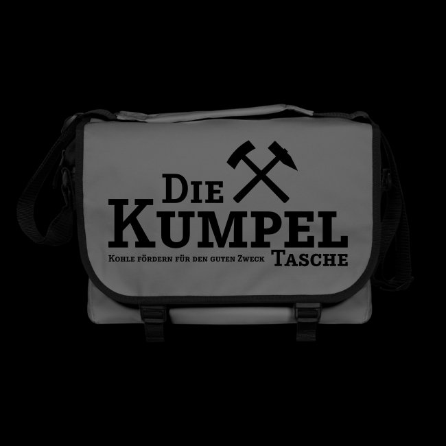 die-kumpel-tasche