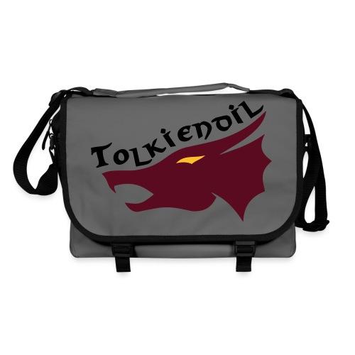 dragon tolkiendil - Sac à bandoulière