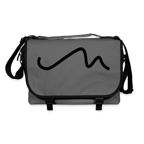 Mdesign2 - Shoulder Bag