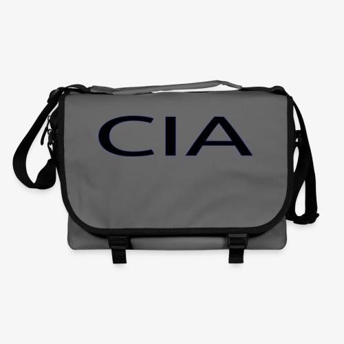 CIA - Shoulder Bag