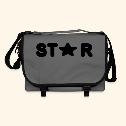 Star of Stars - Shoulder Bag