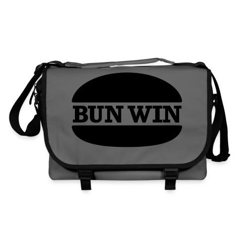 bunwinblack - Shoulder Bag