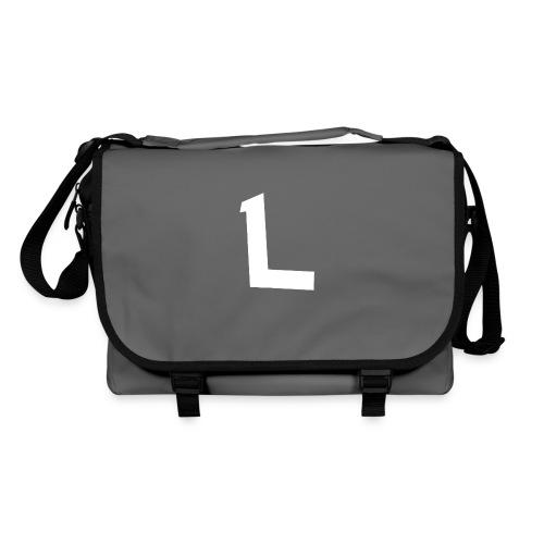IMG 4304 - Shoulder Bag