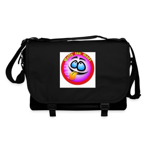 5D14BC46 196E 4AF6 ACB3 CE0B980EF8D6 - Shoulder Bag