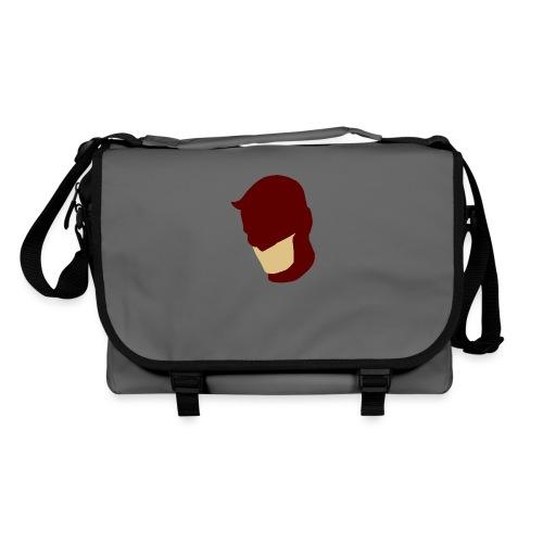 Daredevil Simplistic - Shoulder Bag