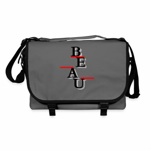 Beau - Shoulder Bag