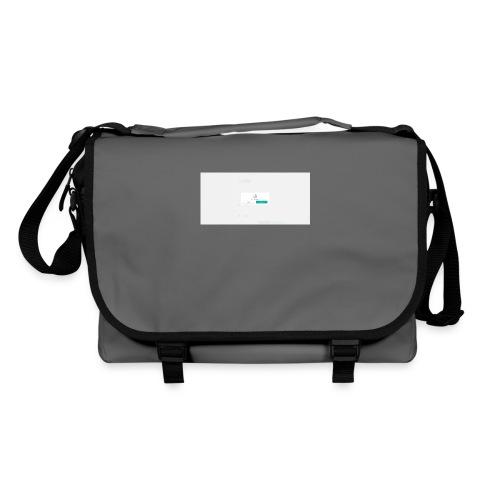 dialog - Shoulder Bag