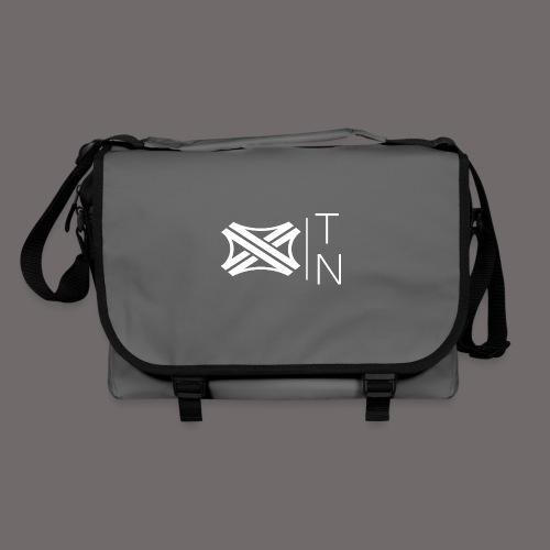 Tregion logo Small - Shoulder Bag