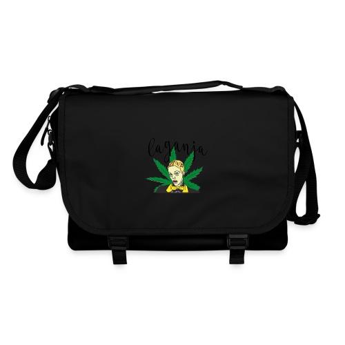 Laganja Estranja - Shoulder Bag