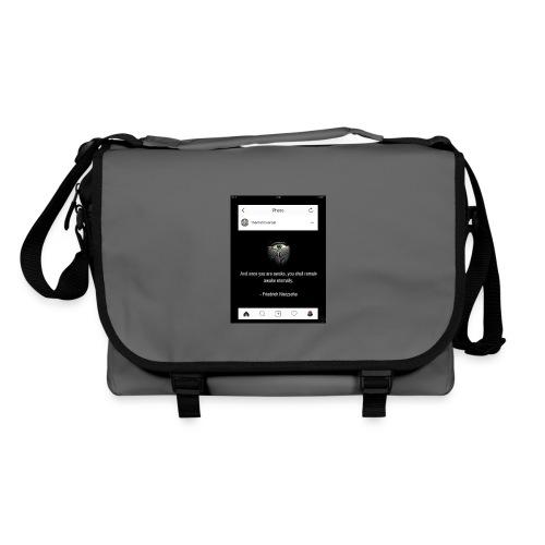 81F94047 B66E 4D6C 81E0 34B662128780 - Shoulder Bag