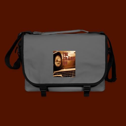 FSB car logo - Shoulder Bag