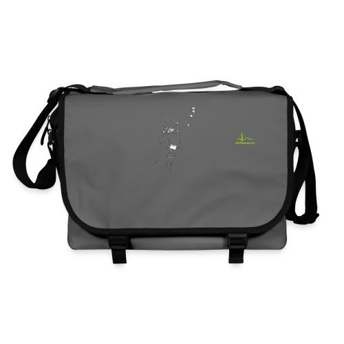 night7 - Shoulder Bag