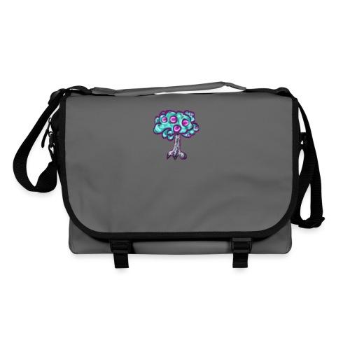 Neon Tree - Shoulder Bag