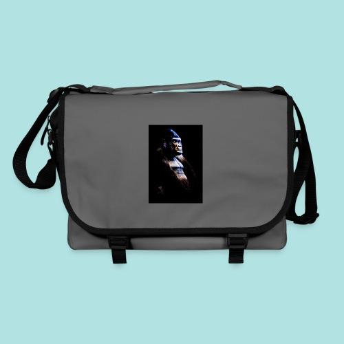 Respect - Shoulder Bag