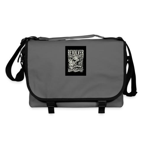 rEvolver Vortex - Shoulder Bag